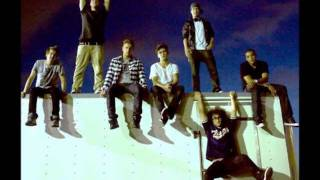 i want it all - down with webster [clip]