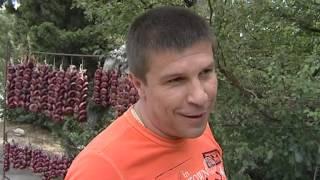 Ялтинский сладкий лук нуждается в сохранении