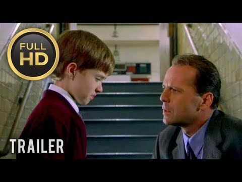 The Sixth Sense (1999) | Trailer