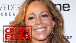 Mariah Carey - Facts
