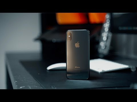 iPhone XS Review - Should You Buy One?