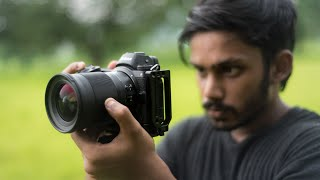 How to get Perfect FOCUS while shooting Videos?