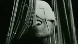 "Chris Marker's ""La Jetee"" (1962)"