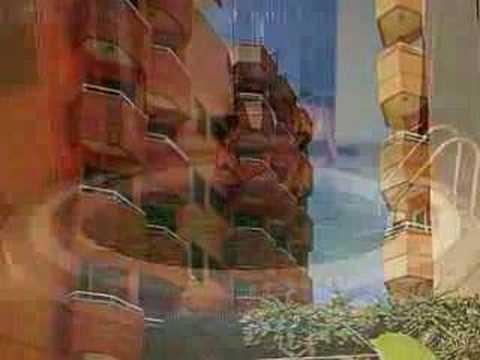Foto slide-show aparthotel Kahya*** (Alanya, Turkije)