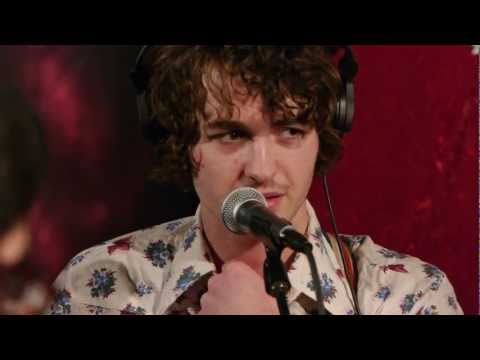 Night Moves - Full Performance (Live On KEXP) Mp3