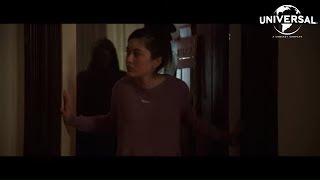 Universal Pictures NAVIDAD SANGRIENTA - Spot 1 anuncio
