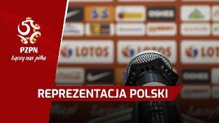 Film do artykułu: Polska - Włochy WYNIK....