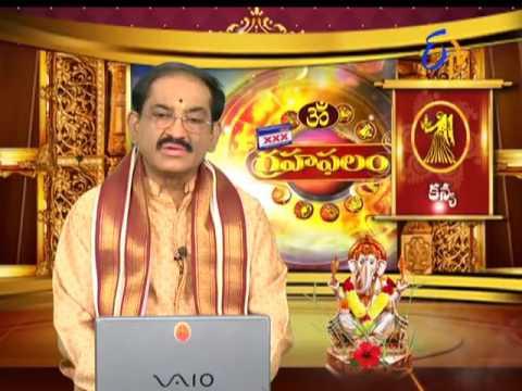 Subhamastu | 29th May 2017 | Full Episode| ETV Telugu