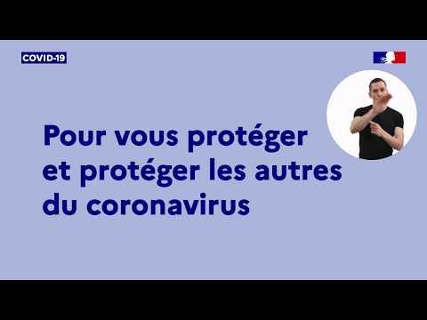 video-1W_vmU0bX_s