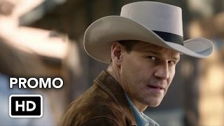 "Сериал Кости, Bones 11x09 ""The Cowboy in the Contest"" / 11x10 ""The Doom in the Boom"" Promo"