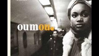 mali Oumou Sangare - Mogo Te Diya Bee Ye.