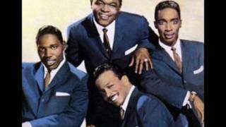 The Drifters ~ I Don't Want To Go On Without You.