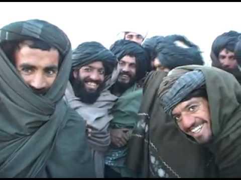 hqdefault - Talibanes viendose grabados por primera vez