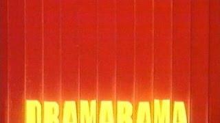 DRAMARAMA  -  SNAP (80's TV Show)
