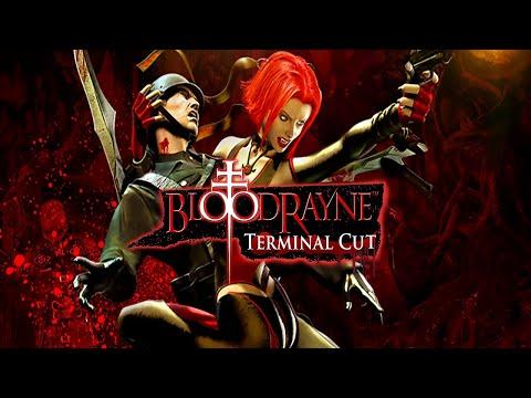 Gameplay de BloodRayne Terminal Cut Bundle