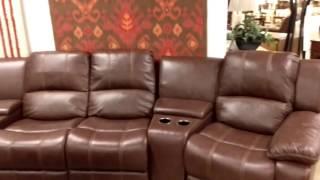 США. Мебель дешево.