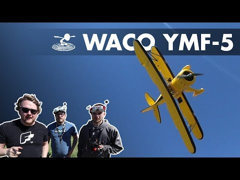 midair-collision-with-the-waco-ymf5