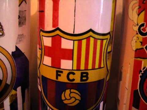 Lámparas  Deportivas De Futbol #44
