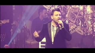 יוסי אזולאי - אנדלוס - מופע לייב   Yossi Azulay Andalous Live Show