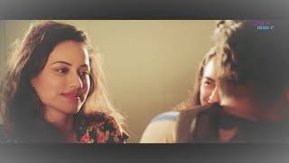 Mareez-e-ishq hu mai tu karde dawa cover by arijit Singh very imotional song