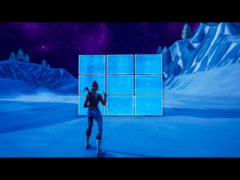 How To Get Disco Gun Wrap In Fortnite