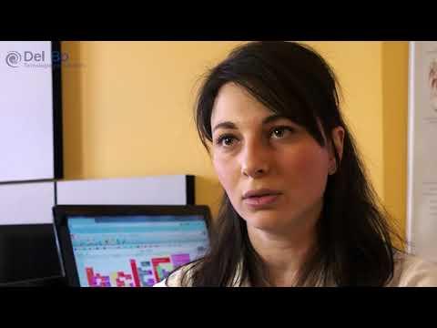 Ospedale regionale Stavropol risposte di chirurgia vascolari