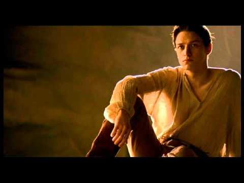 Children of Dune Soundtrack - 07 Leto Atreides II