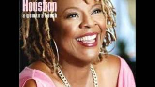 Thelma Houston- Never Too Much