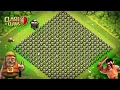 Download Video All Troops VS 500 Builders | OMG | Clash Of Clans | Coc