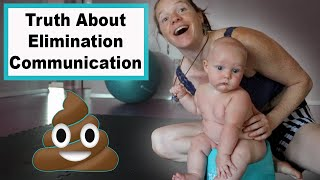 Truth about Elimination Communication