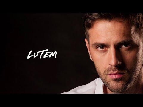 Shkumbin Ismaili - Lutem