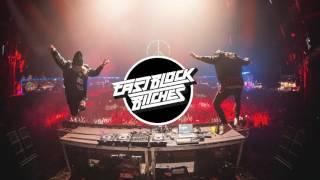 SPUTNIK SPRING BREAK full live Set 2017