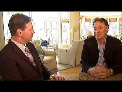 Legends with Leyden: Jim Craig