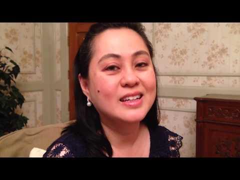 Kuko halamang-singaw maagang yugto litrato