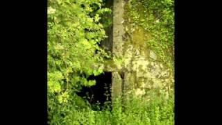 Shostakovich - Three Fantastic Dances; Mendelssohn - Etude