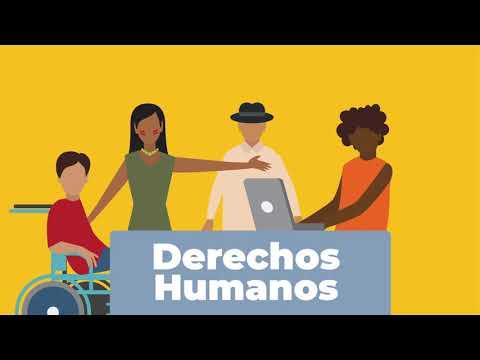 Unión Europea - Hoja de Ruta: El compromiso con la Sociedad Civil Ecuatoriana 2020-2022