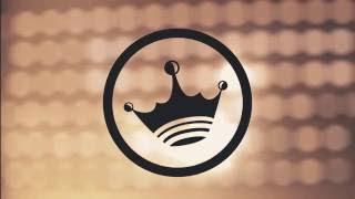 Wolf & Sony - Mi guía [Prod. Warrobit] (Audio)