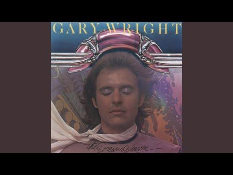 Gary Wright Blind Feeling Tekst Lyrics Tekstovi Pesama