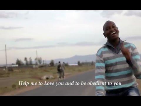 D G Nyita Guoko Baba Official Video