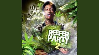 630 Feat. Snoop Dogg