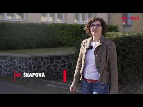 Video z << Prodej rodinného domu, 660 m2, Petrůvky >>