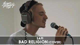Safi - Bad Religion (Frank Ocean Cover)