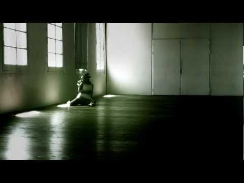 Veure vídeoSindrome de Down: Norma, Cuni Massa