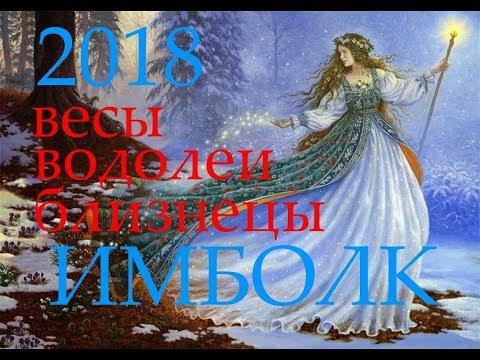 Козерог гороскоп января 2017