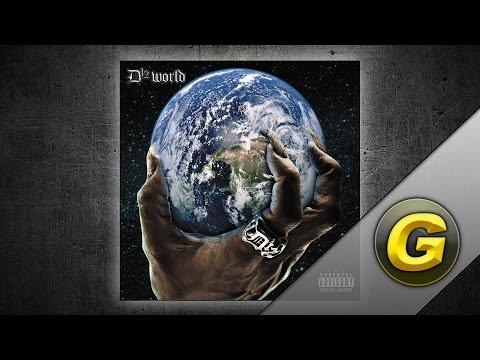 D12 - Slow Your Roll (Bonus Track)