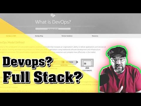 mp4 Developer Vs Devops, download Developer Vs Devops video klip Developer Vs Devops