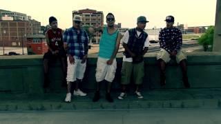 """FreshCo Team """"Gettin Paid"""" (Official Video)"""