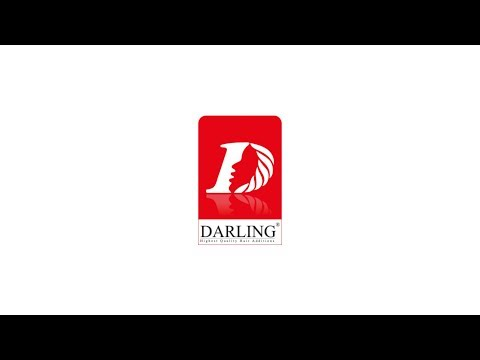 Darling (East Africa)