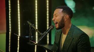 John Legend - Conversations In The Dark (Live)