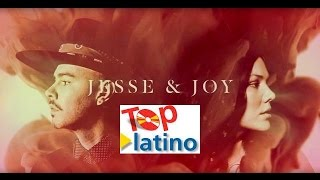 TOP 40 Latino 2015 Semana 35 - Top Latin Music Septembre